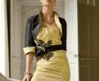 yellow-dress-with-rose-belt.jpg